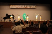 fukuchiyama0918-3.jpg