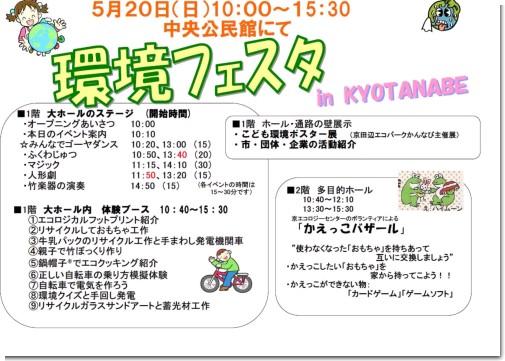 kyoutanabe-2012-1.JPG