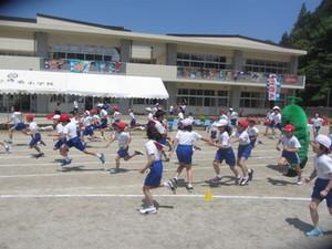 20120526唐桑小学校運動会 (7).jpg