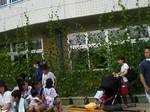 P2013_0706_春日野保育園2.JPG