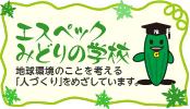 green_banner.jpg